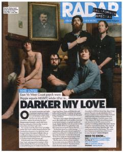 DML-NME