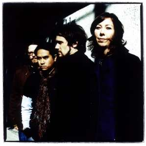 silversunpickups_uk_colour